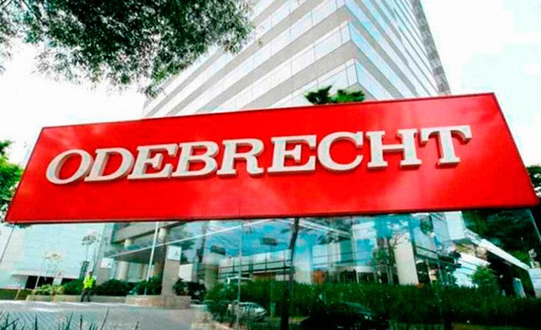 Un solo funcionario manejó coimas de Odebrecht