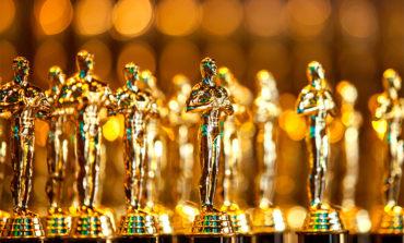 Los Óscar tendrán una nueva categoría dedicada a las películas más populares