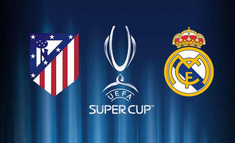FINAL: Atlético de Madrid (4) – Real Madrid (2)