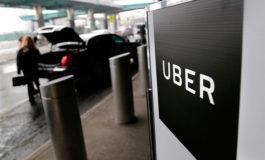 Latinoamérica supera ya a Estados Unidos en número de trayectos en Uber