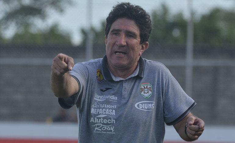 Héctor Vargas recibe su merecido por la CRDN