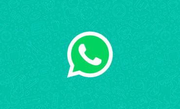 WhatsApp introducirá la publicidad el próximo año