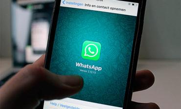 Gobierno indio pide a Whatsapp que establezca una sede para combatir rumores