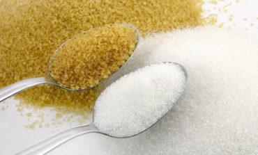 Según autoridades: Ruptura entre El Salvador y Taiwán beneficia a azucareros