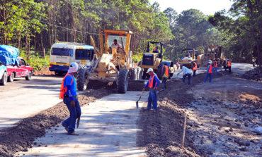 """""""Mala planificación"""" eleva costos de obras de infraestructura"""