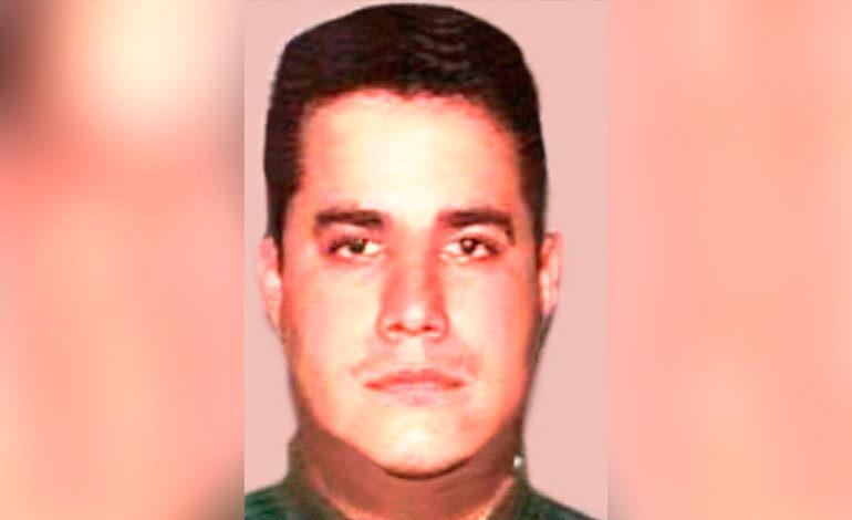 Sentencia para Carlos Zelaya Rojas se conocerá el próximo 3 de octubre