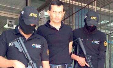 Narcopolicía ayudó a Los Cachiros a recuperar $2 millones en La Flecha