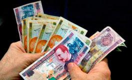 La economía hondureña será la de mayor crecimiento en 2019, según Cepal