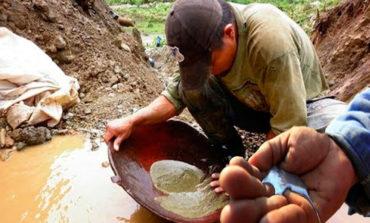 Fuerza de tarea solucionará conflictos en sector minero