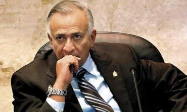 """""""Mi análisis particular es que el CN no regulará la reelección"""""""