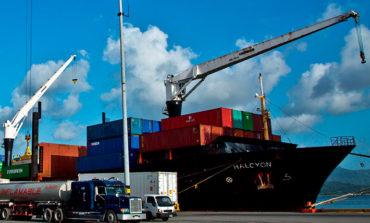 Alza en la recaudación tributaria impulsa el Producto Interno Bruto