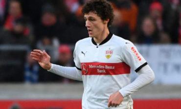 Benjamin Pavard desmiente tener un acuerdo con el Bayern