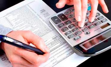 Directivos empresariales solicitan reglamentar cobro de 1.5% a ISR