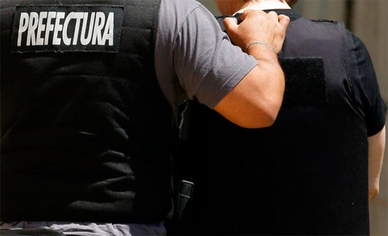 Detienen en Argentina a único prófugo en causa por sobornos en kirchnerismo