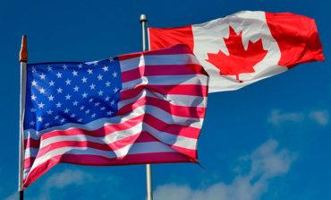 EEUU y Canadá vuelven a negociar el TLCAN a alto nivel