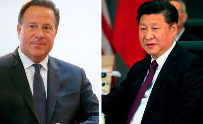 Críticas y alarma por posición de EEUU sobre nexos de Centroamérica con China