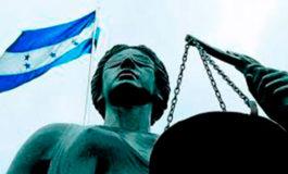Familia Rosenthal demanda al Estado hondureño