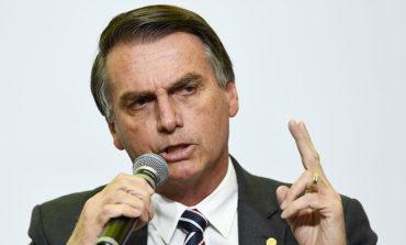 "Brasil califica de ""ilegítimo"" el nuevo mandato de Maduro"