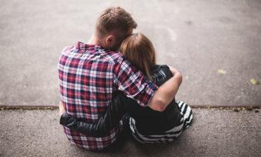Educación lleva a jóvenes a actitudes más favorables sobre su sexualidad