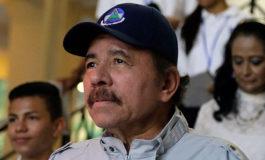 Ortega buscará salida que garantice sus intereses, según militar retirado