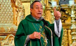 Cardenal dice que los jóvenes se matan en Honduras porque no conocen a Dios