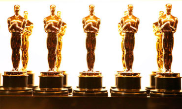 La Academia se echa atrás con el Óscar a la película popular