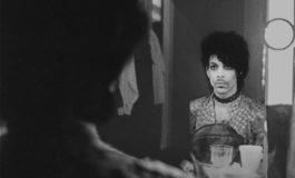 Nuevo álbum de Prince: solo él cantando al piano en su casa