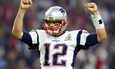 Brady comienza dominante; Rodgers lidera remontada; pierden Cowboys