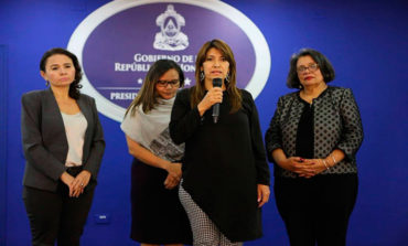 Comisión de Transformación de Salud inicia trabajos de acompañamiento en hospitales
