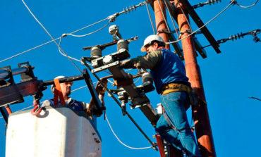 $150 millones se invertirá el 2018 en sector energía