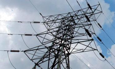 Fecamco ve problemas de competitividad en energía