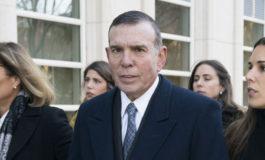 Víctimas del FifaGate exigen más de 165 millones de dólares ante la justicia