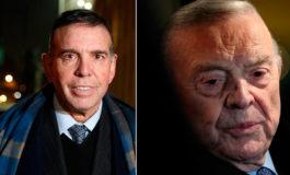 Víctimas del Fifagate exigen más de 165 millones de dólares
