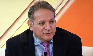 José Luis Moncada llama a dirigentes del CCEPL a mostrar madurez y pedir disculpas