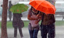 Anuncian lluvias leves en el oriente de Honduras (Video)