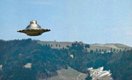 Avistadas más de 80 especies extraterrestres en el mundo
