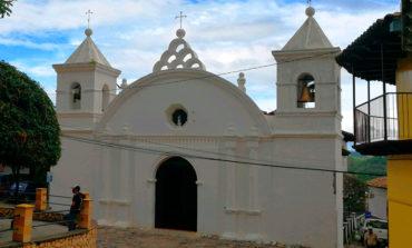 Yuscarán, un paraíso natural, arte, cultura y rica gastronomía