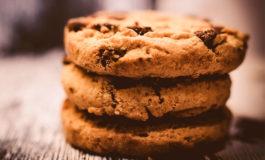Joven hizo galletas con las cenizas de su abuelo y las compartió a sus compañeros