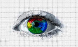 Google lanza desafío para premiar a ONG que usen Inteligencia Artificial
