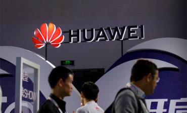 Huawei busca aventajar a Apple y Samsung con sus dos nuevos modelos
