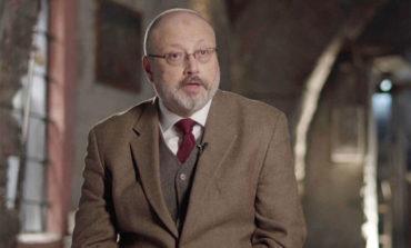 Arabia Saudí quiso ocultar muerte de Khashoggi con un doble