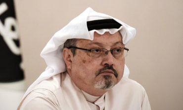 """EEUU le da a Arabia Saudita """"unos días más"""" sobre el caso Khashoggi, dice Pompeo"""