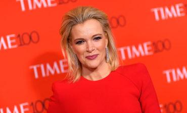 """La """"cara negra"""" de una presentadora de TV hace estallar la indignación en EEUU"""