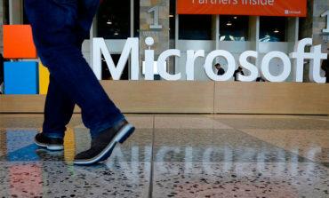 Microsoft y Centro Knight forman en inteligencia artificial a periodistas