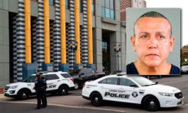 Las autoridades identifican al detenido por el envío de paquetes en EE.UU. (Video)