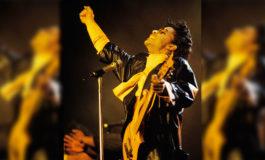 Netflix encarga una serie documental sobre Prince