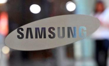 Samsung compra la empresa española Zhilabs para potenciar sus servicios 5G