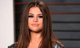 "Selena Gómez ingresada en un centro psiquiátrico tras ""crisis emocional"""