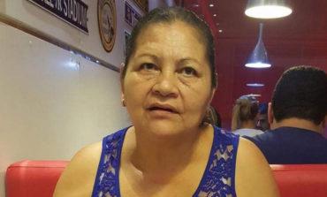 Matan a presidenta de patronato y esposa de sindicalista del HEU