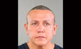 Sospechoso de enviar bombas por correo comparece en tribunal de Nueva York